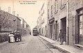 BF 11 - LE CREUX - Rue de la République.jpg