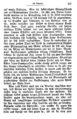 BKV Erste Ausgabe Band 38 187.png