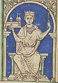 BL MS Royal 14 C VII f.8v (Stephen).jpg