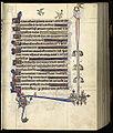 BM-Metz MS1588 0112.jpg