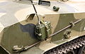 BMD-2 - 137AirborneRegiment26137AirborneRegiment25.jpg