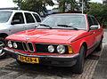 BMW 732i (10065876195).jpg