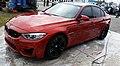 BMW M3 F80 Gumball.jpg