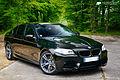 BMW M5 F10 - Flickr - Alexandre Prévot (34).jpg