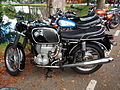 BMW R50slash5.JPG