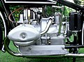 BMW R 47 Motor links.jpg
