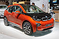 BMW i3 - Mondial de l'Automobile de Paris 2014 - 005.jpg