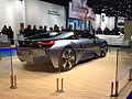 BMW i8 concept (8403046591).jpg