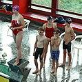 BM und BJM Schwimmen 2018-06-22 Training 22 June 11.jpg