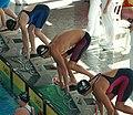 BM und BJM Schwimmen 2018-06-22 WK 1 and 2 800m Freistil gemischt 103.jpg