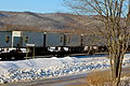 BNSF intermodal train northbound through Trempealeau WI.jpg
