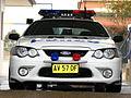 BN 203 - Flickr - Highway Patrol Images.jpg