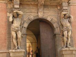 Museo_civico_d'arte_industriale_Davia_Bargellini