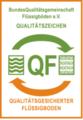 BQF Qualitätszeichen.png