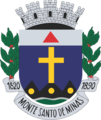 BRASÃO CERTO.png