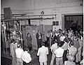BRAYTON ENGINE PERSONNEL - NARA - 17469639.jpg
