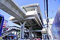 BTS Ratchayothin - Station.jpg