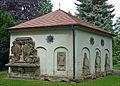 BZ-Taucherfriedhof-07.jpg