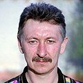 Ba-kondratiev-a-d-2000-sport.jpg
