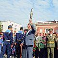 Ba-rogov-v-f-1998-torch.jpg
