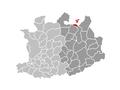 Baarle-HertogLocatie.png