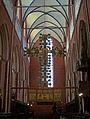 Bad Doberan-Kloster-Münster-Innen-Kreuzaltar-Marienseite-Triumpfkreuz1121.jpg