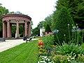 Bad Homburg – Kurpark - panoramio (10).jpg