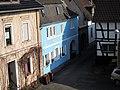 Bad Honnef Untere Steinstraße 22 Haus Zum Anker.jpg