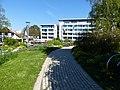 Bad Sassendorf – Kaisergarten – Haus Rosenau - panoramio.jpg