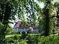 Bad Sassendorf – Kurpark - Maritim Hotel Schnitterhof - panoramio.jpg