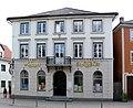 Bad Wurzach Schlossapotheke.jpg