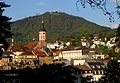 Baden-Baden-Altstadtblick-12-mit Stiftskirche-gje.jpg