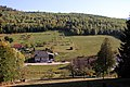 Baden-Baden-Muellenbach-06-gje.jpg