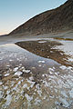 Badwater Basin Death Valley December 2013 003.jpg
