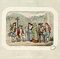 Bagnères de Luchon - Fonds Ancely - B315556101 A LEJEUNE 003.jpg