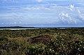 Bahamas 1989 (701) San Salvador (25407853363).jpg