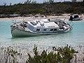 Bahamas 2009 (3425465797).jpg