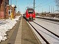 Bahnhof, Ribnitz-Damgarten (20180402 172228).jpg