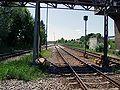BahnhofMemmingenGleisesueden6.jpg