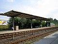 Bahnhof Ahaus Gleisunterführung.jpg
