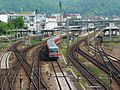 Bahnhof Heidelberg.JPG