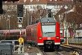 Bahnhof Weinheim - DB-Baureihe 425 serie 4 - 425-765 - 2019-02-13 15-12-22.jpg