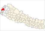Baitadi district location.png