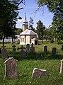 Baja szerb temető.jpg