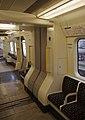 Baker Street tube station MMB 15.jpg