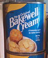 BakewellCream.jpg