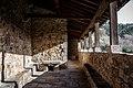 Bakio - San Pelaio Bazeliza alde bateko aterpea.jpg