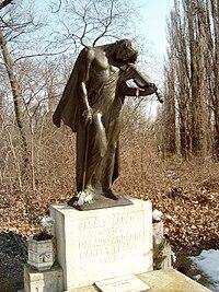 Balázs Árpád sírja.jpg