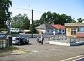 Balatonlelle, 8638 Hungary - panoramio (48).jpg