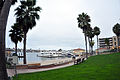 Balboa Bay Club10 Photo D Ramey Logan.jpg
